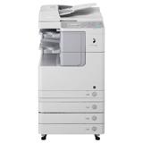 Canon IR-2520數位 多功能 影印機